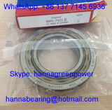 Bvn-7102 B Austria Air Compressor Bearing; Bvn-7102b Angular Contact Ball Bearing