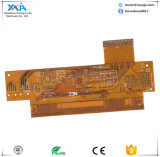 Xaja Best Quality FPC Flexible Printed Circuit Board for Bluetooth Speaker in Shenzhen Factory
