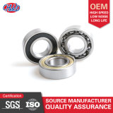 Ball Bearing Auto Spare Part Truck Parts Deep Groove Ball Bearing (6000 6001 6002 6003 6004 6005 6006 6007 6200 6201 6202 6203 6204 6205 6300 6301 6302 Zz 2RS)