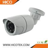 Hico Factory Direct Wholesale 5MP Cheap Ahd Cvi Tvi Fixed Lens Camera