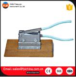 Manual Fiber Cutter