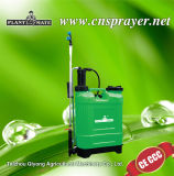 Knapsack Sprayer/Hand Sprayer (2018)