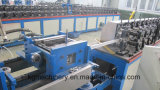 Professional Ceiling Fut T Bar Making Machine