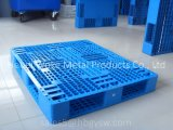 High Quality Plastic Pallets for Warehouse