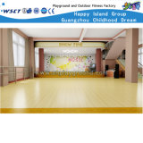 Children Performance Hall Overall Design (yy-1-F)