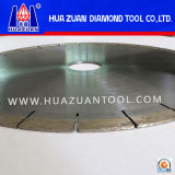 350mm Fan-Segmented Type Mable Blade Belong to High Profit Margin Products