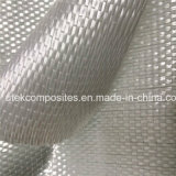 710g Fiberglass Unidirectional Fabric for Manufacturing Pipe