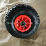 3.00-4 Cheap Price Pneumatic Rubber Tire