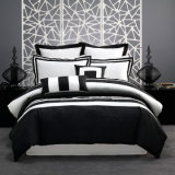 Duvet Cover Set 8PCS Queen Size Wholesale Made in China