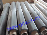 Filter Screen Mesh Cloth for Screen Changer