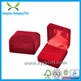 Manufacture Professional Custom Paper jewelry Box Wholesale