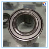 Auto Hub Wheel Bearing No. 3972 3870 3464 3466 3568