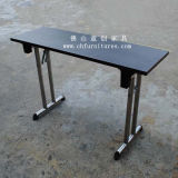 Restaurant Table Used in Banquet (YC-T06-01)
