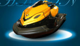 High Speed Jet Ski