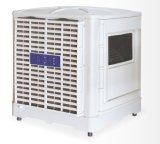 Wall /Roof Mounted Evaporative 30000 M3/H Air Cooler (WH-30000)