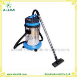 Multifunctional Hotel Wet and Dry Vacuum Cleaner Cleaning Equipment
