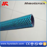 Superior Product of PVC Garden Hose with Competitive Price