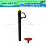 Single Sporting Goods Fitness Equipment on Stock (HD-12003)