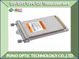 40GE Optical Transceivers Module