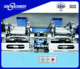 Fa305c Series High Speed Drawing Frame/Drawing Machine
