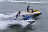 HGH Speed Jet Ski
