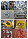 High Quality Rigging Hardware