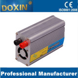 Single Phase Output 200W 12V24V 110V220V Pure Sine Wave Inverter