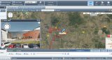 Professioanl GPS Tracking Software for Large Fleet Management