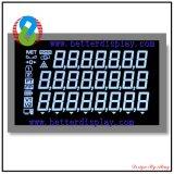 Better Va Customized LCD Screen