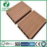 Co-Extruded Floor: WPC Wear-Resistant Floor for Garden