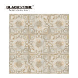 Glazed Floor Tile Ceramic Tile for Floor Decoration 600X600 (1601)
