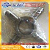 Changlin Wheel Loader Zl50h Zlm30-5 Spare Parts Z30.6e. 1-3 Spider for Sale