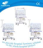 AG-Iir001c Baby Used Hospital ISO&CE Infant Incubator