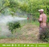 Best Price Water Nozzle High Pressure Agricultural Sprayer 5 Layer PVC Spray Garden Hose