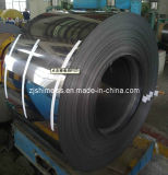 Cold Rolled Stainless Steel Coils -410