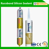 Polyurethane Silicone Structure Silicon Sealant (RS-9000)