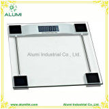 Bathroom Weighing Scale for Hotel Personal Scale