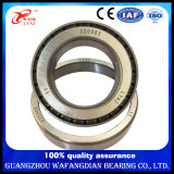 China Supplier Single Row Taper Rroller Bearing 32008