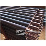 High Frequency Welding Fin Tube for Heat Exchanger