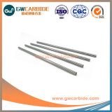 2018 New K20/K30 Tungsten Carbide Welding Rods