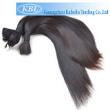 Trendy Unprocessed Brazilian Human Hair Bulk