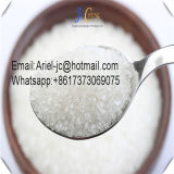 Antiinflammation Pharmaceutical Raw Material 5- Aminotetrazole Health Antibacterial Supplements