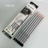 Hot Sales 2b Pencil