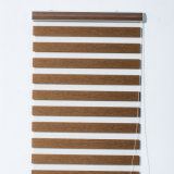 Customized Day and Night Blinds Dual Sheer Shades Zebra Blinds