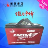 12V58ah Best Price and High Performance Ebike Battery