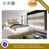 Chinese Modern Wooden Living Room Home Kitchen Dining Hotel Sofa Bedroom Furniture