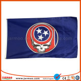 Good Quality Cheap Factory Directly Polyester Custom Flag