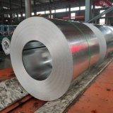 High Strength Galvanized Steel