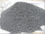 Artificial Graphite Powder for The Steel Industry and Foundry Industeies