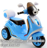 Children Electric Tricycle/Motorbike Kids Ride on Motorbike